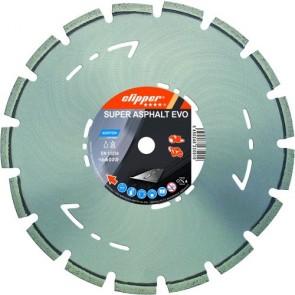 Диамантен диск за асфалт Norton Pro Asphalt - ф350 мм 20 мм