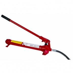 Разпъвачка хидравлична за автомобили Raider RD-PHE07 - 20 t