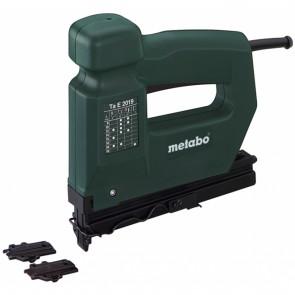 Такер Metabo TA E 2019 - 8-18 мм