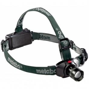 Фенер начелник Metabo - 4.5 V, AA