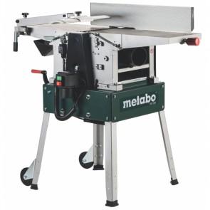Абрихт-щрайхмус Metabo HC 260 C - 2,8 DNB - 2200 W, 260 мм, 400 V