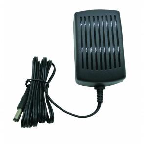 Зарядно устройство Raider Industrial RD-CDB26 - 18 V, 2Ah