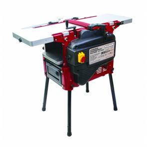 Дървообработваща мултифункционална машина Raider RDP-CWM01 - 2200 W ф250 мм