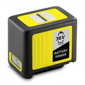 Акумулаторна батерия Karcher Battery Power 36/50 - 36 V, 5 Ah