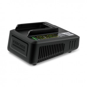 Зарядно устройство Karcher Battery Power - 18 V