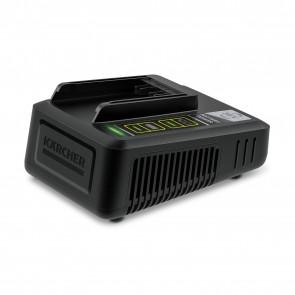 Зарядно устройство Karcher Battery Power - 36 V