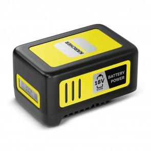 Акумулаторна батерия Karcher Battery Power 18/25 - 18 V, 5 Ah