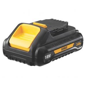 Акумулаторна батерия DeWALT DCB187 - 18 V, 3 Ah