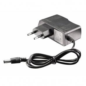 Акумулаторно зарядно устройство Raider RD-CDL34 - 12 V