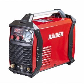 Инвертор за плазмено рязане Raider RD-PCM29 - 40 A