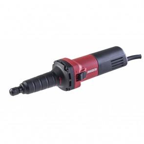 Прав шлайф Raider RDP-DG01 - ф6 мм, 500 W, 28000 об/мин