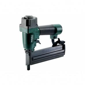 Пневматичен такер Metabo DKNG 40/50 - 15-40x5.8 мм
