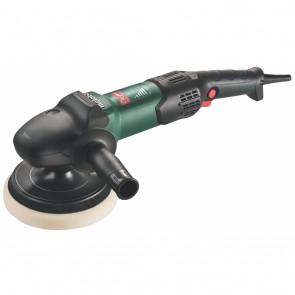 Полирмашина Metabo PE 12-175 Set - 1500 W, ф180 мм