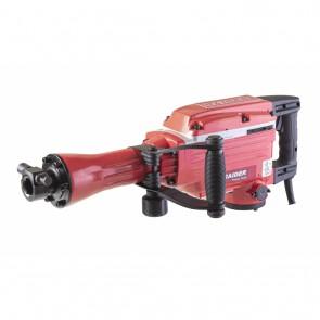 Къртач Raider RD-DH02 - 1600 W, HEX, 30 мм, 46 J