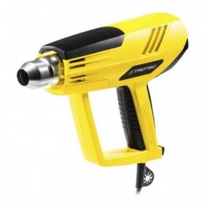 Пистолет за горещ въздух Trotec HyStream 2100 - 2000W, 650 градуса