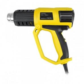 Пистолет за горещ въздух Trotec HyStream 2000 - 2000W, 650 градуса