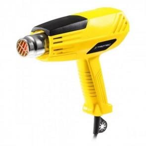 Пистолет за горещ въздух Trotec HyStream 200 - 2000W, 550 градуса