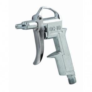 Пневматичен пистолет за въздух Raider RD-DG02