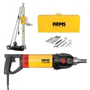 Разпробивна машина Rems Picus SR Basic-Pack