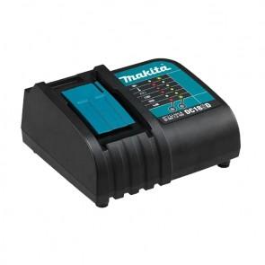 Зарядно устройство Makita DC18SD / 7.2-18V