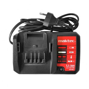 Зарядно устройство Makita DC1851 / 14.4-18V