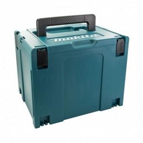 Куфар за инструменти Makita, 295x395x320 мм, MKP 4