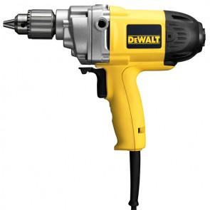 Бормашина DeWALT D21520 - 710 W, 0-550 об., 50 Nm