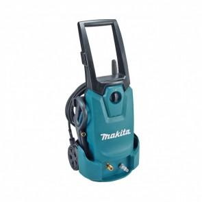 Водоструйка Makita HW1200 / 1800W, 120бара, 420л/ч