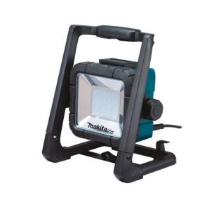 Акумулаторен фенер Makita DEADML805 - 14.4-18 V, 450-750 lm