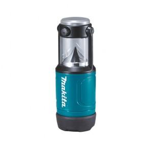 Акумулаторен фенер Makita DEAML102 - 1.25 W, 7.2-10.8 V, 1-1.3 Ah
