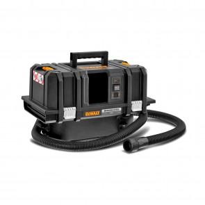 Акумулаторна прахосмукачка за сухо почистване DeWALT DCV586MN - 54 V, 1482 л/мин, без батерии и зарядно устройство