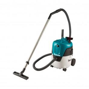 Прахосмукачка за сухо почистване Makita VC2000L - 1000 W, 3600 л/мин