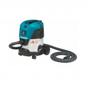 Прахосмукачка за сухо почистване Makita VC2012L - 1000 W, 3600 л/мин