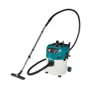 Прахосмукачка за сухо почистване Makita VC3012L - 1200 W, 3700 л/мин