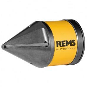 """Уред за отнемане на фаска вътрешно REMS REG 28-100 - 28-108 мм, 3/4-4"""""""