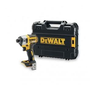 Акумулаторен ударен винтоверт DeWALT DCF887NT - 18 V, 205 Nm, без батерии и зарядно устройство