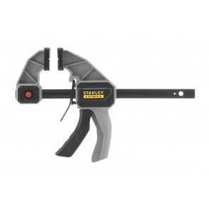 Автоматична стяга Stanley Fatmax FMHT0-83234 - 150 мм