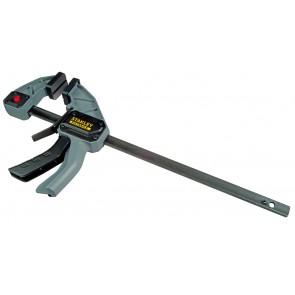 Автоматична стяга Stanley Fatmax FMHT0-83235 - 300 мм