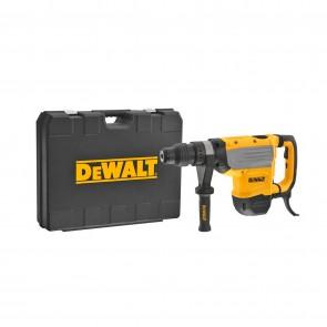 Перфоратор DeWALT D25773K - 1700 W, 19.4 J, SDS-Max