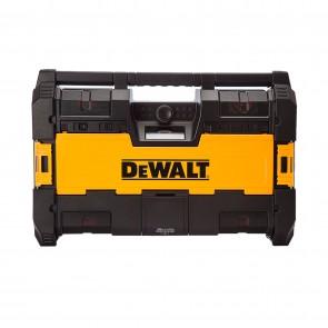 Акумулаторно радио с Bluetooth DeWALT DWST1-75659 - 14.4-18 V