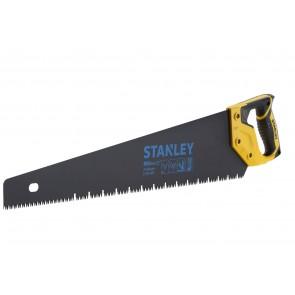 Трион за гипскартон Stanley 2-20-149 - 550 мм