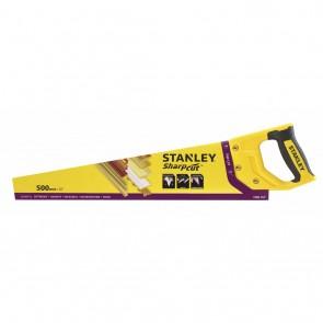 Трион за фино рязане Stanley STHT20371-1 - 500 мм