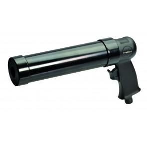 Пневматичен пистолет за силикон STANLEY 120573XSTN
