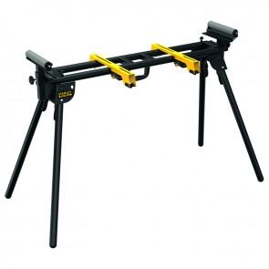 Работна маса Stanley FME790 - до 185 кг