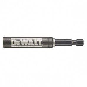 Магнитен адаптор за ударни машини DeWALT DT7525 - 79 мм