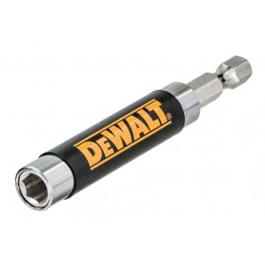 Магнитен адаптор DeWALT DT7701 - 80 мм