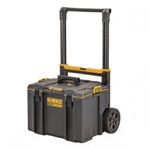 Куфар за инструменти на колела DeWALT Toughsystem 2.0