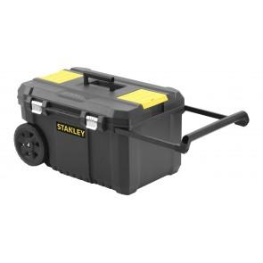 Куфар за инструменти на колела STANLEY STST1-80150