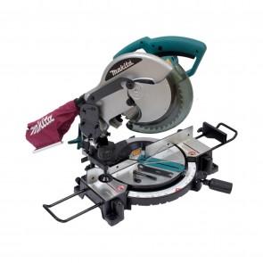 Настолен циркуляр Makita MLS100 - ф255 мм, 1500 W, 4200 об/мин