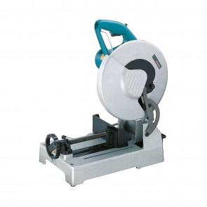 Настолен циркуляр Makita LC1230 - ф305 мм, 1750 W, 1300 об/мин